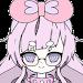 Creanime (anime character maker)