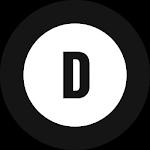 Download DDD APK