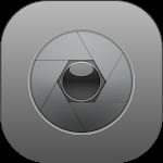 Download Dark Camera APK