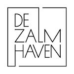 Download De Zalmhaven in AR APK