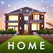 Download Design Home APK