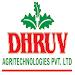 Download Dhruv Agritechnologies Pvt. Ltd. APK