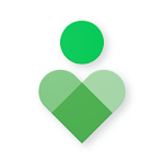 Cover Image of Download Digital Wellbeing APK