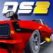 Download Door Slammers 2 Drag Racing APK