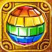 Download Dragondodo - Jewel Blast APK