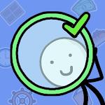Download Draw Puzzle 3: missing part APK