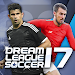 Download Dream League Soccer 17 APK