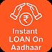 Download Easy Loan On Aadhar Card Assist APK