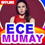 Download Ece Mumay Şarkıları Internetsiz \ud83c\udfb6 Galaksi APK