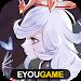 Download Elf Tales APK