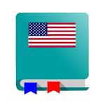 Download English Dictionary - Offline APK