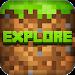 Download Exploration Craft APK