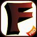 Download FHx-Server COC Pro Ultimate APK