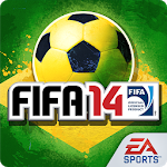Download FIFA 14 by EA SPORTS™ APK