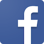 Cover Image of Download Facebook APK
