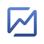 Download Facebook Analytics APK