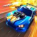 Download Fastlane: Road to Revenge APK