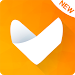 Download Freetoide new APK