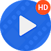 Download Full HD Video Player - Video Player HD APK