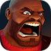 Download Gangfort - online 2D shooter APK