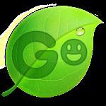Download GO Keyboard Lite - Emoji keyboard, Free Theme, GIF APK