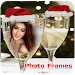 Download Glass Photo Frames Pic Frames APK