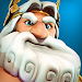 Download Gods of Olympus APK