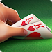 Download Governor of Poker 3 - Texas Holdem Casino Online APK