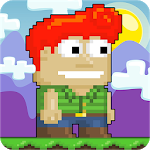 Cover Image of Download Growtopia APK