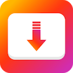 Download HD Video Downloader App - 2019 APK