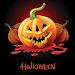 Download Halloween Wallpaper - Halloween wallpapers 4K APK
