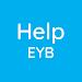 Download Help - Enhance Your Business APK