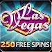 Download Free Vegas Casino Slots APK