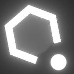 Download HexaLight APK