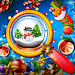 Download Hidden Objects - Christmas House APK