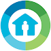 Download HomeCare - Dev APK