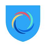 Download Hotspot Shield Free VPN Proxy & Secure VPN APK