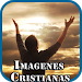Imagenes Cristianas Gratis Con Frases