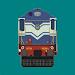 Indian Railway PNR Status & IRCTC Train Enquiry