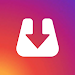Video Downloader: Save Photos & Download Video HD