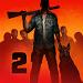 Download Into the Dead 2: Zombie Survival APK