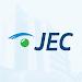 Download JEC APK