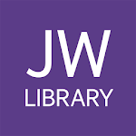 Cover Image of Download JW Library APK