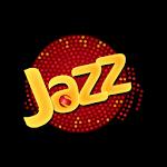 Download Jazz World - Manage Your Jazz Account APK