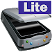 Jet Scanner Lite. Scan to PDF