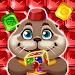Download Jewel Pop: Treasure Island APK