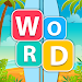 Download Word Surf - Word Game APK