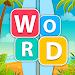 Download Kelime Sörfü - Yeni Nesil Kelime Oyunu APK