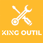 Download KingOutil APK