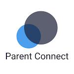 Download Kneura Parent Connect APK